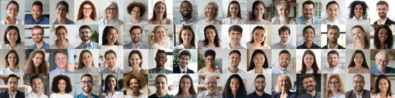 Sameness and Difference – the core of Workplace Diversity and Inclusion – an Orgtology perspective