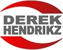 The official website of Derek Hendrikz Consulting