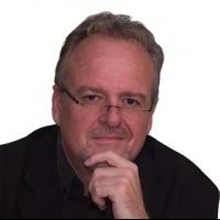 Derek Hendrikz