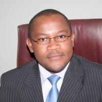 Eugene Thulani Simelane