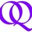 Orgtelligence Solutions