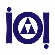 The International Orgtology Institute
