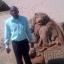 Gift Gamelisha Mngomezulu