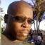 Musa Emmanuel Khoza