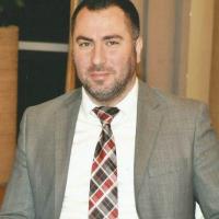 Matthias KH Khatchadourian