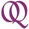 Orgtelligence Logo (orgtology site)