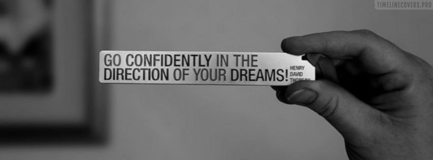 confidently-inspiring-quote-facebook-cover